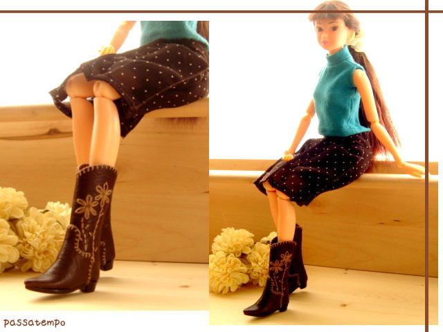 Boots05602