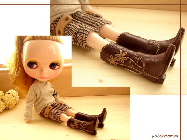 Boots05603